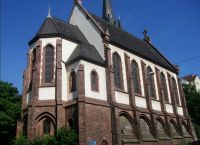 Wiesbaden00005