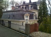 Wiesbaden00007