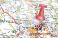Wiesbaden00013