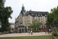 Wiesbaden00018
