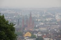 Wiesbaden00021