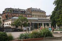 Wiesbaden00026