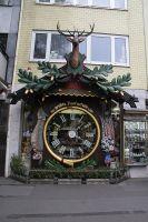 Wiesbaden00027
