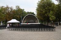 Wiesbaden00032