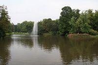 Wiesbaden00033