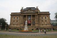 Wiesbaden00034