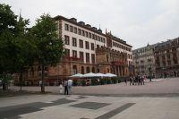 Wiesbaden00037