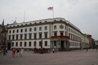Wiesbaden00039