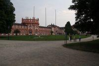 Wiesbaden00040