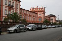 Wiesbaden00041