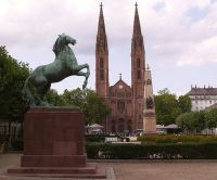 Wiesbaden00044