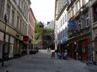 Wiesbaden00047