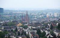 Wiesbaden00052