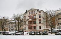 Wiesbaden00064