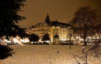 Wiesbaden00076