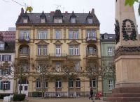 Wiesbaden00085