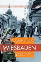 Wiesbaden00087