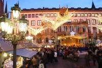 Wiesbaden00094