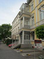 Wiesbaden00095