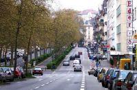 Wiesbaden00097