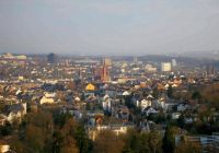 Wiesbaden00099