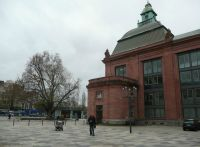 Wiesbaden00100
