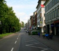 Wiesbaden00110