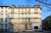 Wiesbaden00112