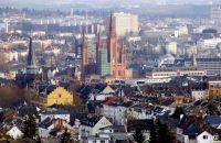 Wiesbaden00114
