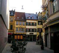 Wiesbaden00117