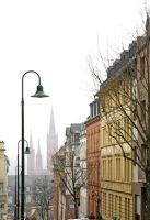 Wiesbaden00133