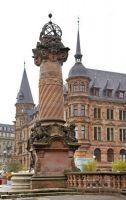 Wiesbaden00136