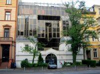 Wiesbaden00140