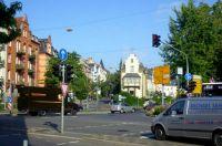 Wiesbaden00152