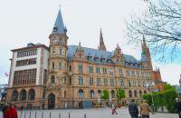 Wiesbaden00155