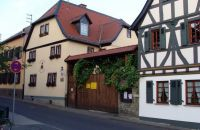 Wiesbaden00156