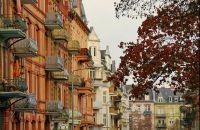 Wiesbaden00157