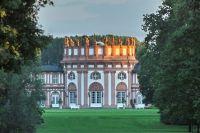 Wiesbaden00162