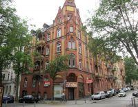 Wiesbaden00167