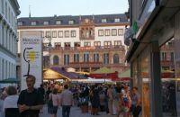 Wiesbaden00168