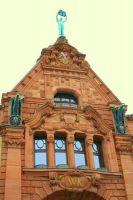Wiesbaden00178