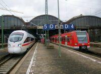Wiesbaden00180